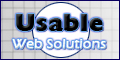 Usable Web Solutions, LLC