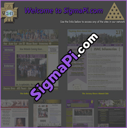 SigmaPi.com